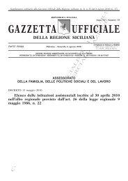 N. 35-Venerdì 06 Agosto 2010- Supplemento Ordinario(PDF)
