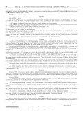 Cliccare qui per visualizzare gli allegati in formato PDF - Gazzetta ... - Page 5