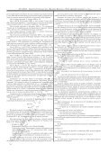 Serie Concorsi(PDF) - Gazzetta Ufficiale della Regione Siciliana - Page 7