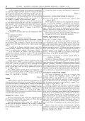 Cliccare qui per scaricare la circolare con gli allegati in formato PDF - Page 3