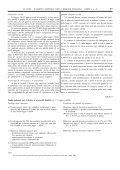 Cliccare qui per scaricare la circolare con gli allegati in formato PDF - Page 6