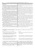 Cliccare qui per scaricare la circolare con gli allegati in formato PDF - Page 7