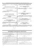 Serie Concorsi - Gazzetta Ufficiale della Regione Siciliana - Page 2