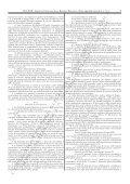 Serie Concorsi - Gazzetta Ufficiale della Regione Siciliana - Page 3