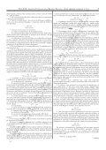 Serie Concorsi - Gazzetta Ufficiale della Regione Siciliana - Page 5