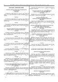 N. 13-Venerdì 29 Giugno 2012- Serie Concorsi(PDF) - Gazzetta ... - Page 2