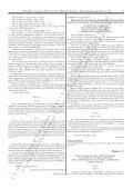 N. 13-Venerdì 29 Giugno 2012- Serie Concorsi(PDF) - Gazzetta ... - Page 7