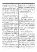 Decreto Presidenziale 18 gennaio 2013, n.6 - Gazzetta Ufficiale ... - Page 2