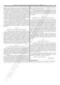 Decreto Presidenziale 18 gennaio 2013, n.6 - Gazzetta Ufficiale ... - Page 3