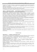 Decreto Presidenziale 18 gennaio 2013, n.6 - Gazzetta Ufficiale ... - Page 7