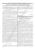 N. 27-Venerdì 06 Luglio 2012 (PDF) - Gazzetta Ufficiale della ... - Page 4