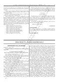 N. 27-Venerdì 06 Luglio 2012 (PDF) - Gazzetta Ufficiale della ... - Page 5