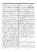 N. 27-Venerdì 06 Luglio 2012 (PDF) - Gazzetta Ufficiale della ... - Page 7