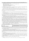 GAZZETTA UFFICIALE - PSR Sicilia - Page 4