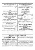N. 4-Venerdì 29 febbraio 2008- Serie Concorsi - Gazzetta Ufficiale ... - Page 3
