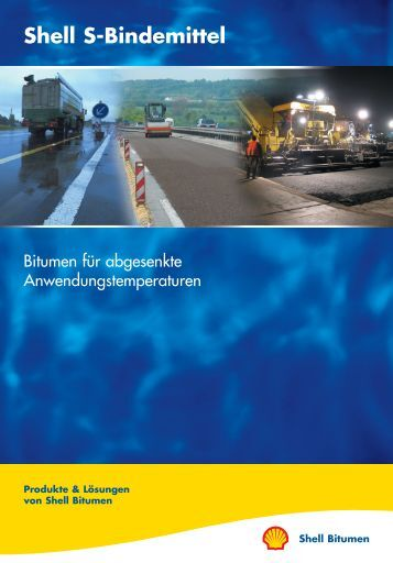 Shell S-Bindemittel - Gussasphalt-im-hochbau.de