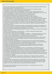 Seite 142-143 - Gusto AG