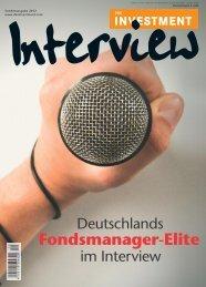 Fondsmanager-Elite - gute-anlageberatung.de