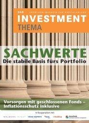 WealthCap Sachwerte Portfolio 1 - gute-anlageberatung.de