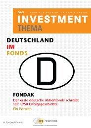 DEUTSCHLAND IM FONDS - gute-anlageberatung.de