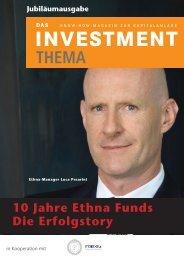 10 Jahre Ethna Funds Die Erfolgstory - gute-anlageberatung.de