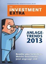 anlage- trends 2013 - gute-anlageberatung.de
