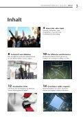 anlage- trends 2013 - gute-anlageberatung.de - Seite 3