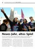 anlage- trends 2013 - gute-anlageberatung.de - Seite 4