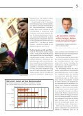 anlage- trends 2013 - gute-anlageberatung.de - Seite 5