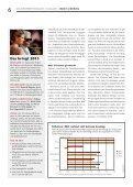 anlage- trends 2013 - gute-anlageberatung.de - Seite 6
