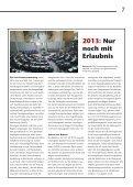 anlage- trends 2013 - gute-anlageberatung.de - Seite 7