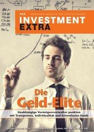 Geld-Elite - gute-anlageberatung.de