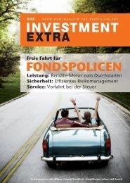 FONDSPOLICEN - gute-anlageberatung.de