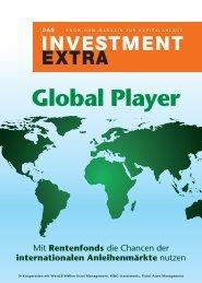 Global Player - gute-anlageberatung.de