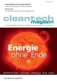 cleantech - gute-anlageberatung.de