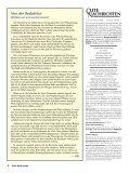 PDF-Version dieser Zeitschriftenausgabe - Gute Nachrichten - Seite 2
