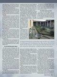 PDF-Version dieser Zeitschriftenausgabe - Gute Nachrichten - Seite 5