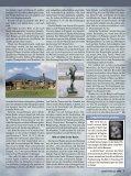 PDF-Version dieser Zeitschriftenausgabe - Gute Nachrichten - Seite 7