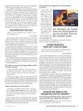 Das Wort Gottes: Die Grundlage der Erkenntnis - Gute Nachrichten - Seite 3