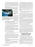 Das Wort Gottes: Die Grundlage der Erkenntnis - Gute Nachrichten - Seite 4