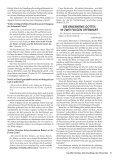 Das Wort Gottes: Die Grundlage der Erkenntnis - Gute Nachrichten - Seite 5