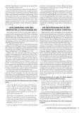 Das Wort Gottes: Die Grundlage der Erkenntnis - Gute Nachrichten - Seite 7