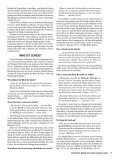 Christliche Bekehrung: Was bedeutet das? - Gute Nachrichten - Seite 3