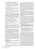 Christliche Bekehrung: Was bedeutet das? - Gute Nachrichten - Seite 4