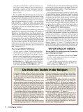 Christliche Bekehrung: Was bedeutet das? - Gute Nachrichten - Seite 6