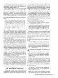 Christliche Bekehrung: Was bedeutet das? - Gute Nachrichten - Seite 7