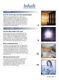 PDF-Version dieser Zeitschriftenausgabe - Gute Nachrichten - Seite 3