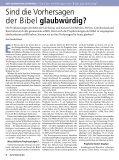 PDF-Version dieser Zeitschriftenausgabe - Gute Nachrichten - Seite 4