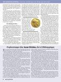 PDF-Version dieser Zeitschriftenausgabe - Gute Nachrichten - Seite 6