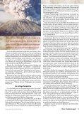 Biblische Prophezeiung: Ein Blick in Ihre Zukunft? - Gute Nachrichten - Seite 3